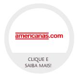 ImgParceirosApler_Americanas