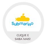 ImgParceirosApler_Submarino