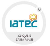 iatec