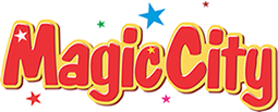 Logotipo_Magic_City