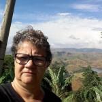 MargareteNogueira
