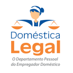 logo-domestica-legal