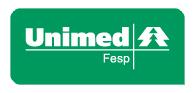 unimed_fesp3