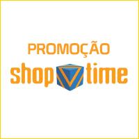 img-shoptime-promo