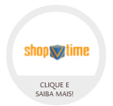 ImgParceirosApler_ShopTime