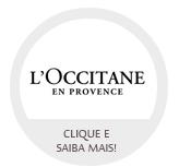 img_loccitane