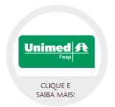 unimed_fesp2