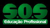 SOS_Educação_Profissional