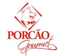 logo-Porcão-Gourmet-site