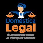 logo-domestica-legal