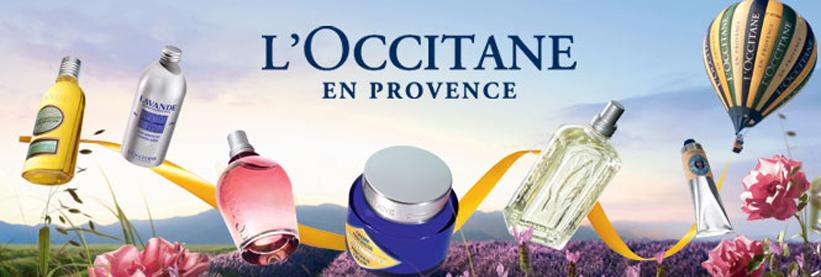 img_loccitane2