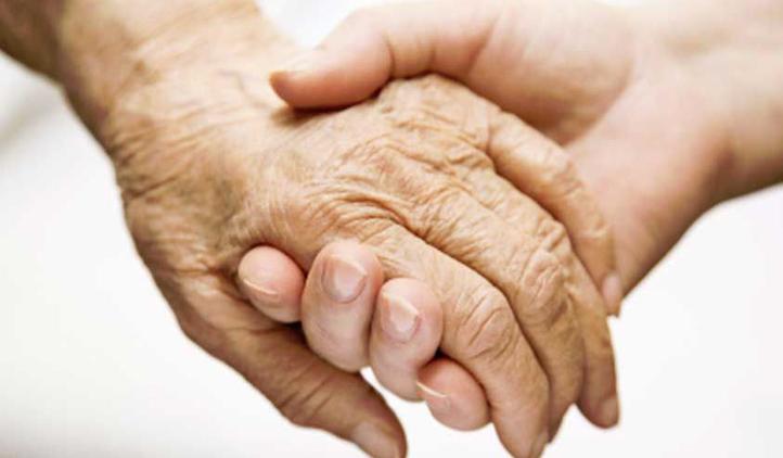 idosos-cuidados