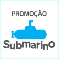 img-submarino-promo