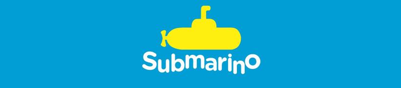 img-submarino